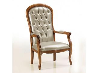 0216P Armchair
