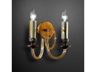 545 Wall lamp