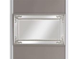 Mirror 00SP53