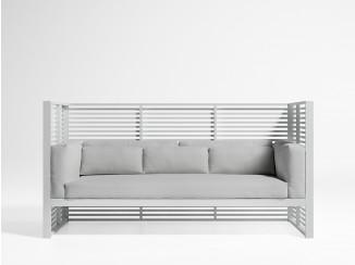 DNA - Seat Sofa Long Mattress