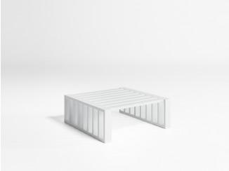 Docks - Module 2