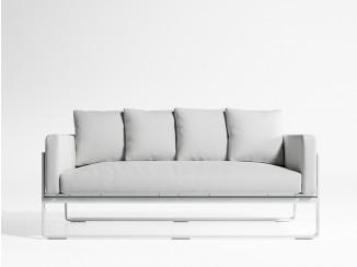 Flat - Sofa