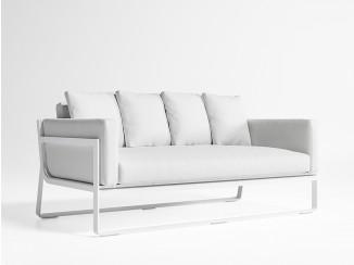Flat - Sofa Mattress