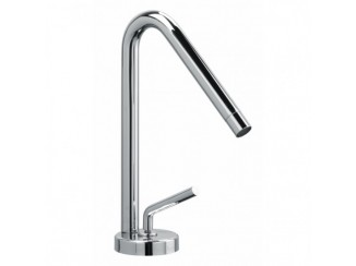 Paini basin mixer PIXEL 205 NEW