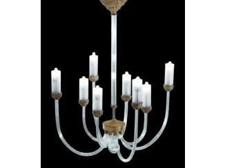 530 Hanging lamp
