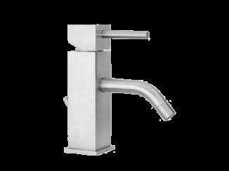 Paini basin mixer AXYA 211