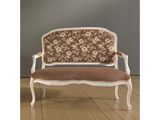 0239D Sofa