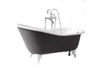 BATH TUBS Iron bath tub