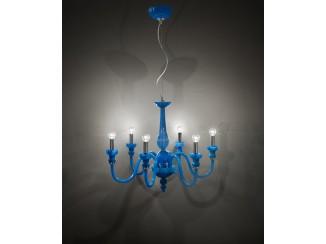 222 Hanging lamp