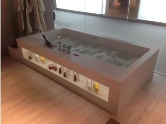 Swim Tub
