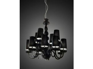 284 Hanging lamp