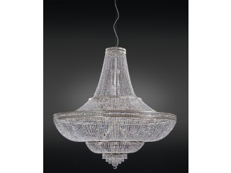 1020 Hanging lamp