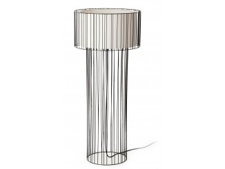 Linda Floor Lamp