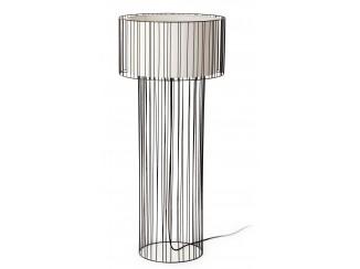 Linda Floor Lamp