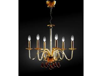 540 Hanging lamp