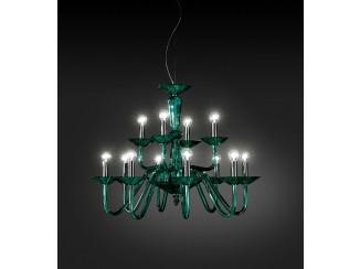 323 Hanging lamp