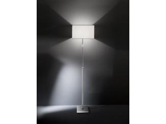 353 Floor lamp