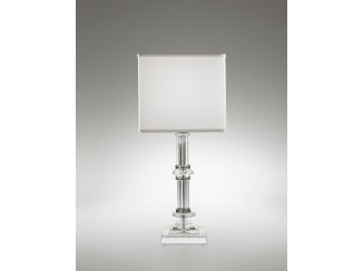 353 Table lamp