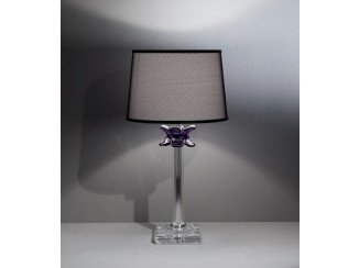 389 Table lamp