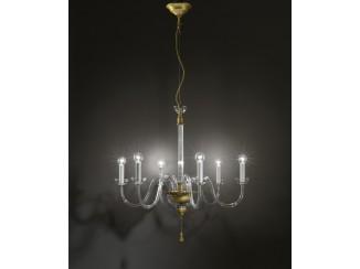 396 Hanging lamp