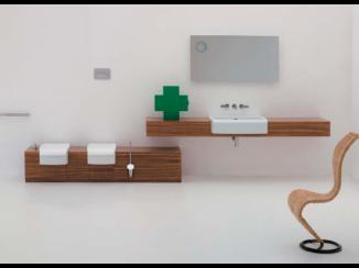Una furniture
