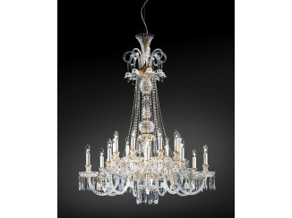 283 Hanging lamp