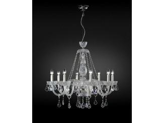 282 Hanging lamp