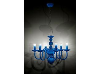 281 Hanging lamp