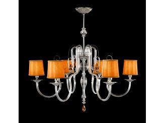 341 Hanging lamp