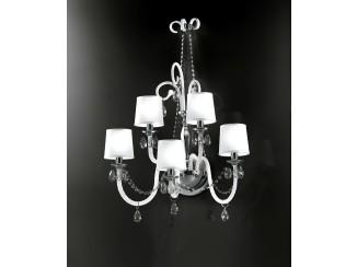 445 Wall lamp
