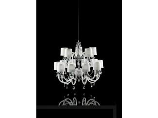445 Hanging lamp