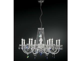 236 Hanging lamp