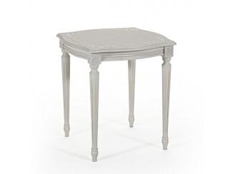 Table 00TA130 / 00TA140
