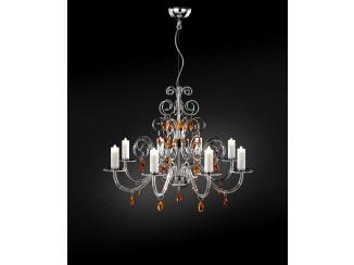465 Hanging lamp
