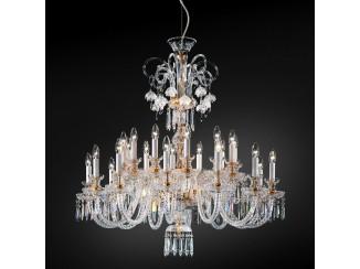 239 Hanging lamp