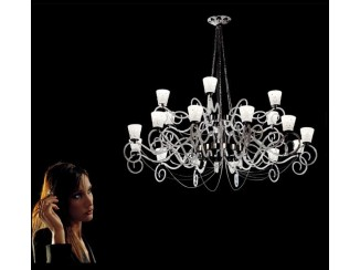 470 Hanging lamp