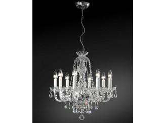 115 Hanging lamp