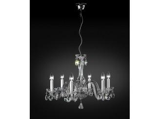 265 Hanging lamp