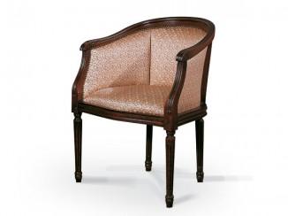 0162P Armchair