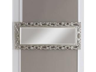 Mirror 00SP50
