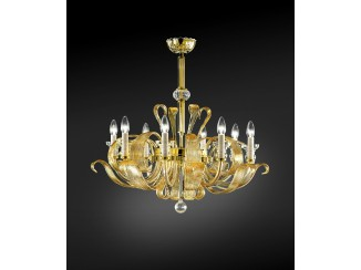550 Hanging lamp
