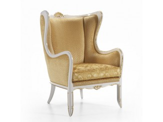9996P Armchair