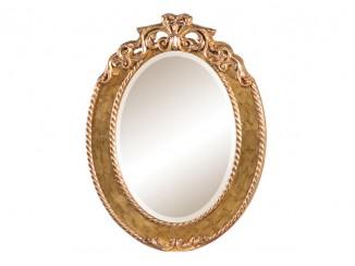 Mirror 00SP12
