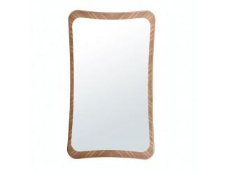 Mirror Luka 00SP701