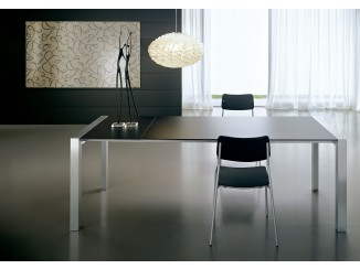 Domino Extending table