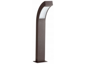 NEO LED Dark grey beacon
