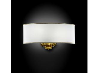 71 Wall lamp