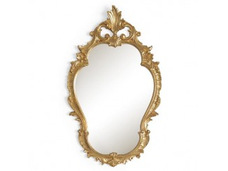Mirror 00SP26