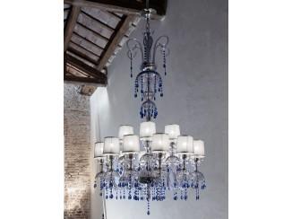 259 Hanging lamp