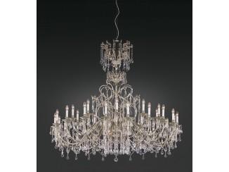 2293 Hanging lamp